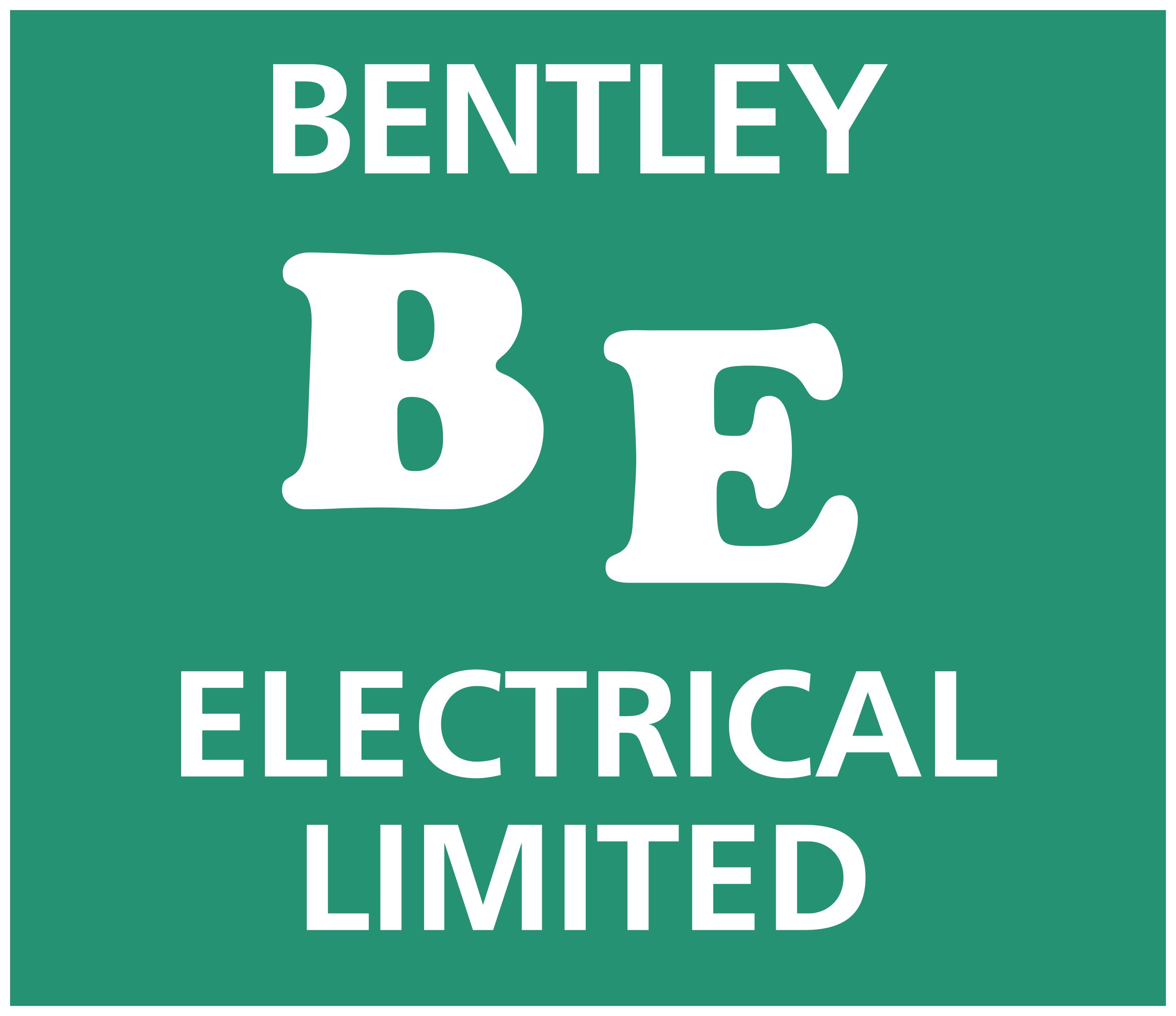 Bentley Electrical